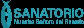 Sanatorio del Rosario